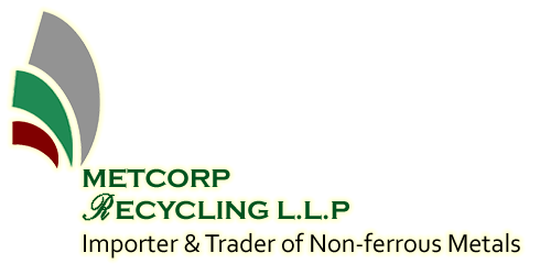 Metcorp Recycling